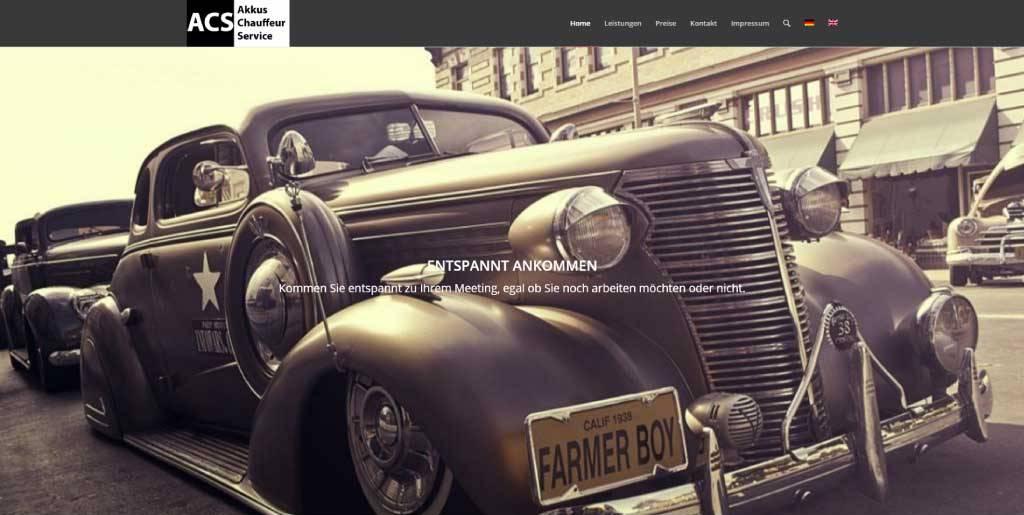 website-acs