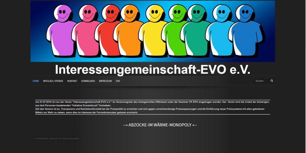 website-ig-evo