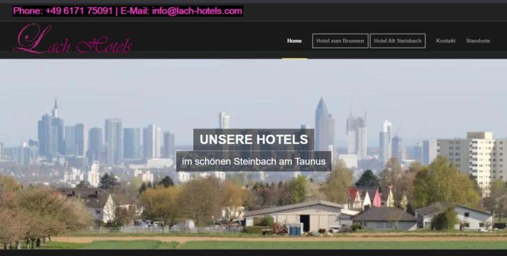 website-zumbrunnnen