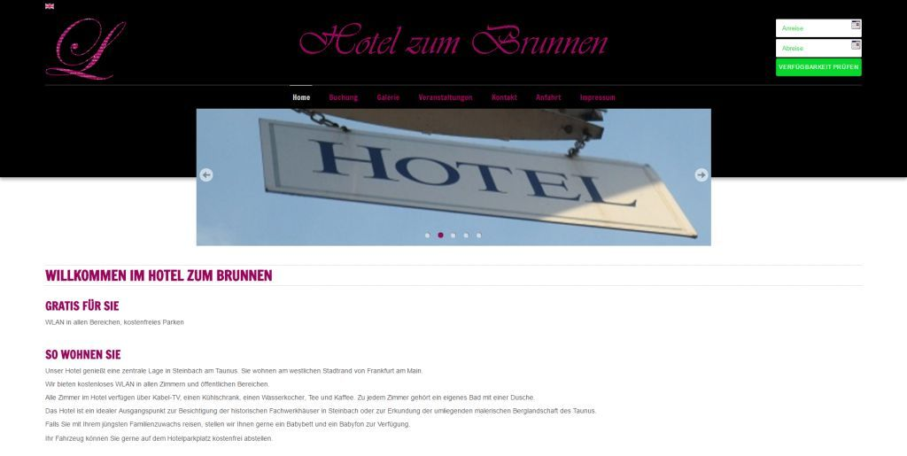 website-zumbrunnnen